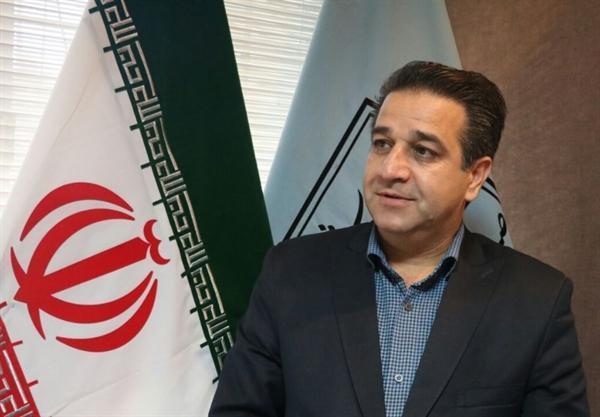 جشنواره گردشگری غذا و هنر آشپزی ایرانی در مشهد برگزار می گردد