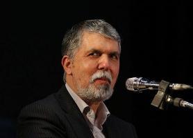راهی روشن به آینده موسیقی ایران