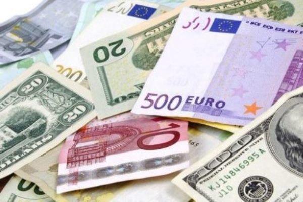 توضیحات تکمیلی سازمان امور دانشجویان در خصوص ارز دانشجویی