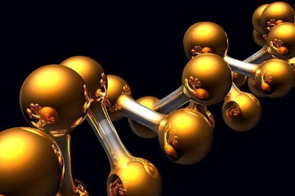 محققان کشور آهن قراضه ها را به نانوذرات ارزشمند تبدیل کردند