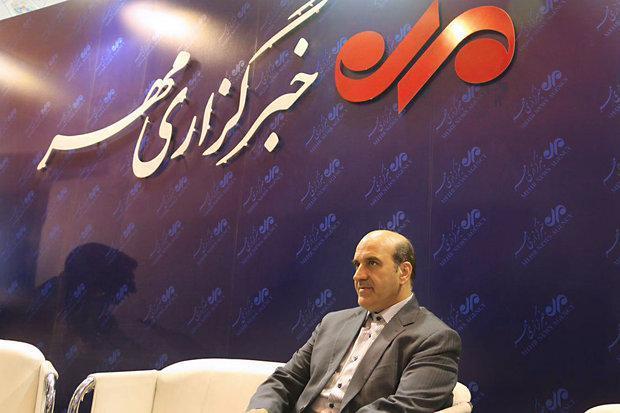 شورای برنامه ریزی استان به تقویت اعتبارات ورزش توجه بیشترنشان دهد
