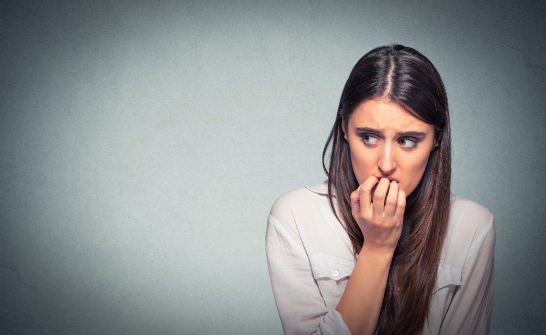 12 روش علمی و آسان برای مدیریت و درمان اضطراب و استرس