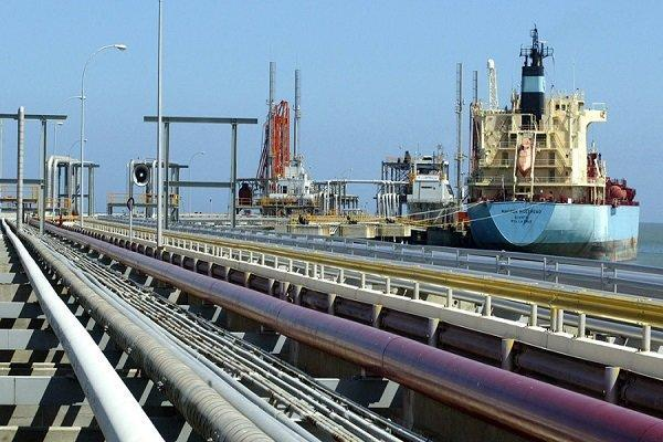 دومین شرکت کشتی رانی به قرارداد خود با شرکت نفت ونزوئلا پایان داد