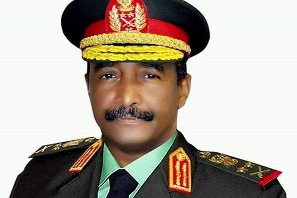 البرهان: دولت مدنی در سودان تشکیل می گردد