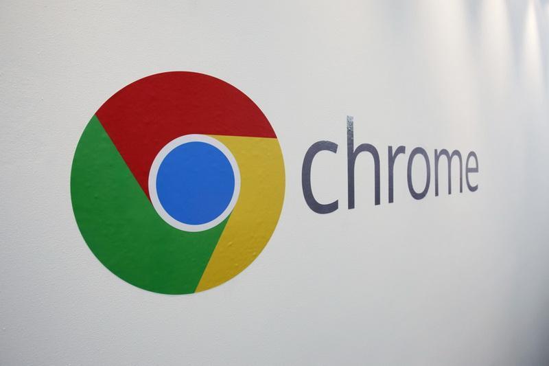 کاربران نسخه موبایل مرورگرکروم،مراقب سرقت اطلاعاتی باشند