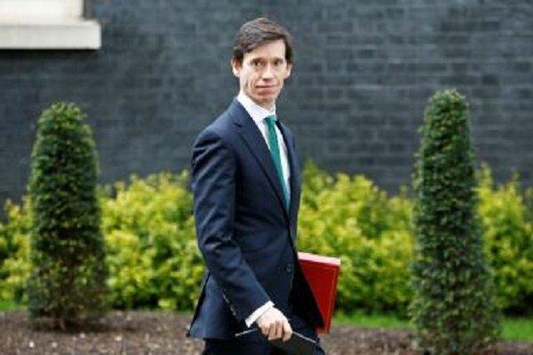کوشش نامزدهای نخست وزیری انگلیس برای به چالش کشیدن جانسون