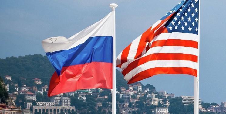 آمریکا و روسیه رسما از INF خارج شدند، شروع آزمایش موشکی آمریکا در هفته های آینده
