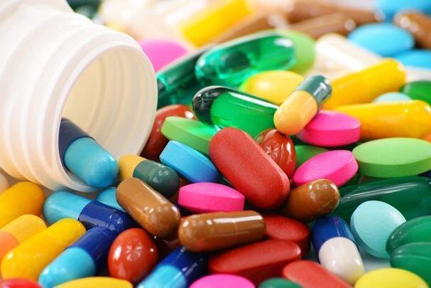 مدل های پیروز پیشین فراوری دارو در کشور باید احیا گردد
