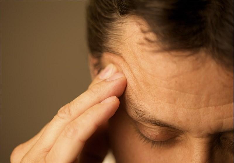 8 نوع سردرد و چگونگی رفع آن ها