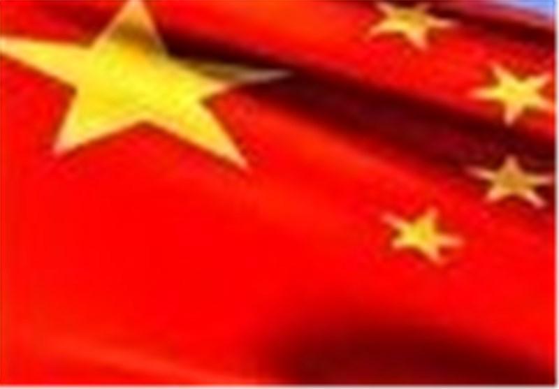 چین به بزرگترین وارد کننده نفت دنیا تبدیل شد