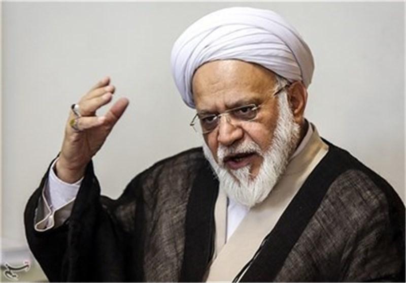 چین سرمایه گذاری 25 میلیارد دلاری نفتی در ایران را به گشایش LC مشروط کرد