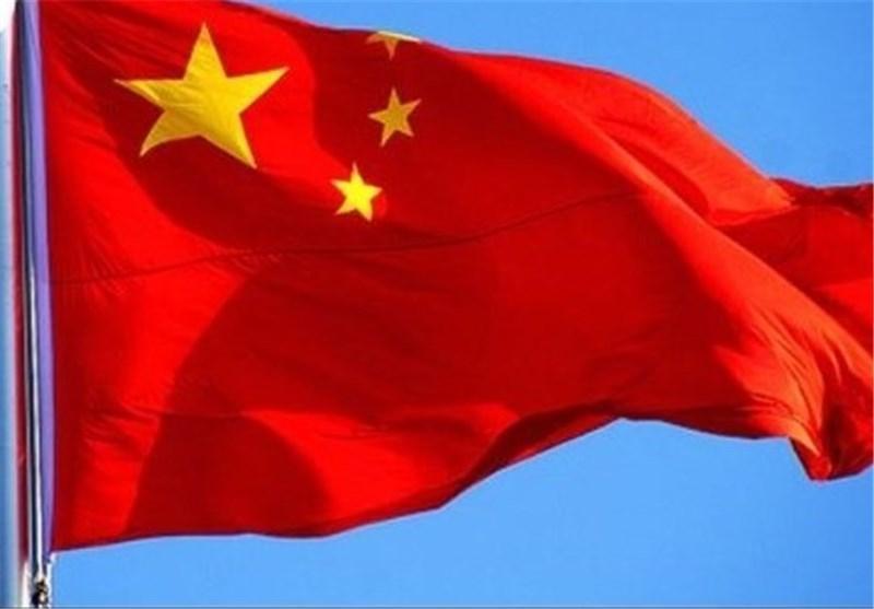 چین سفیر ژاپن را فراخواند