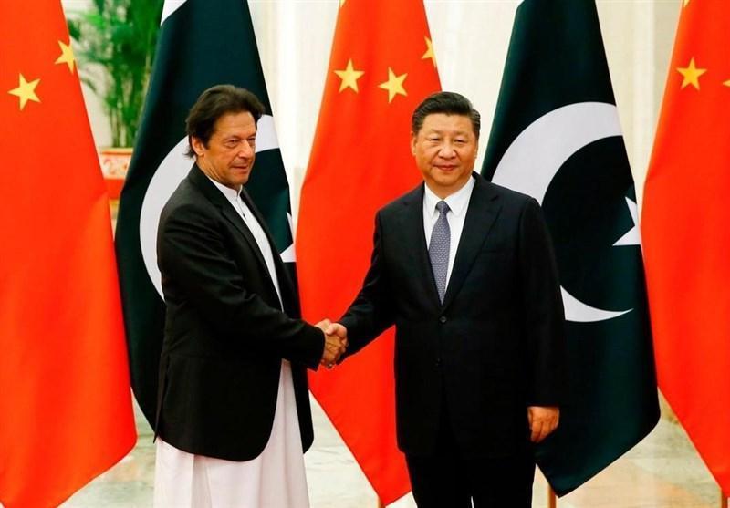 بیانیه رهبران چین و پاکستان: جنگ افغانستان راه چاره نظامی ندارد