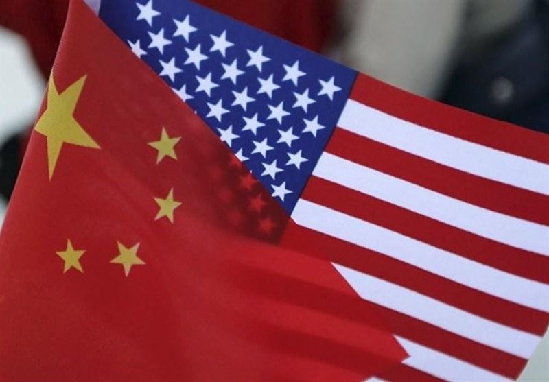 چین محدودیت صدور ویزا آمریکا را تلافی می نماید