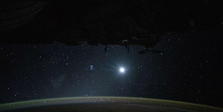 اعزام انسان از هند به فضا ممکن شد