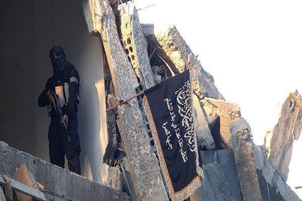 حملات جبهه النصره به غیرنظامیانی که قصد خروج از ادلب را دارند