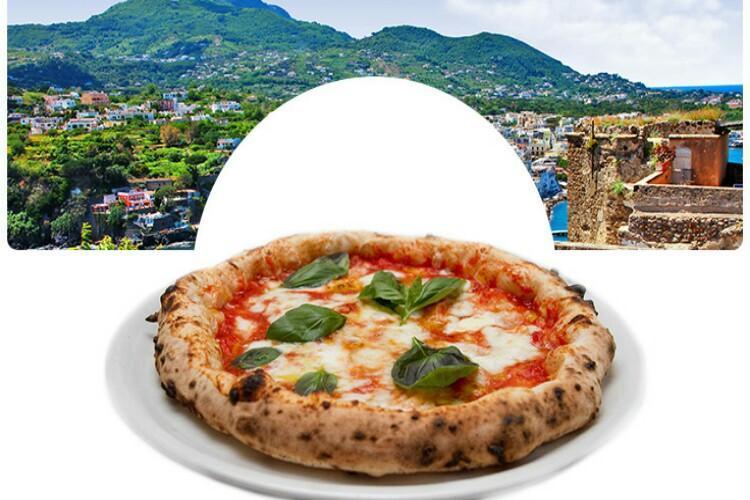 جشنواره غذای تابستانی ایتالیا را از دست ندهید