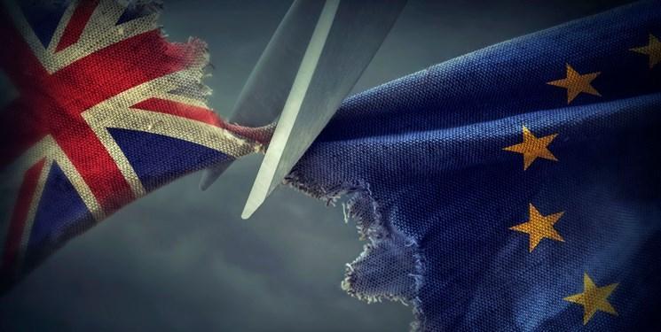 مخالفت احزاب انگلیسی با توافق جدید برگزیت