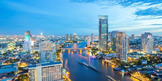 تور تایلند ترکیبی ، قیمت تور ترکیبی تایلند پاییز و زمستان 98