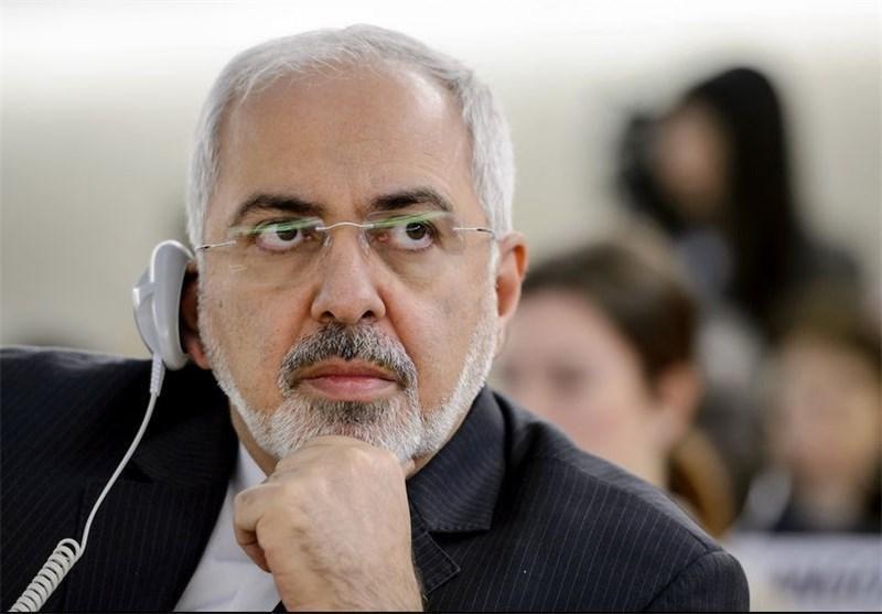 وزیر امور خارجه کشورمان راهی عمان شد