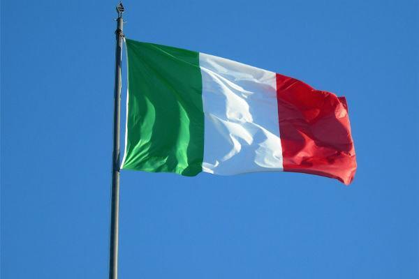 ایتالیا در لیبی بیمارستان نظامی می سازد