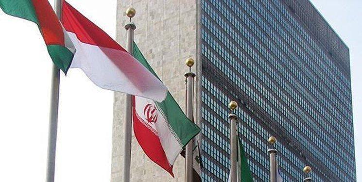 واکنش سازمان ملل به امتناع آمریکا در صدور ویزا برای دیپلمات ها