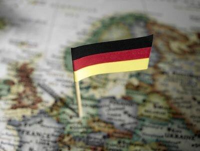 تورم بزرگ ترین اقتصاد اروپا در کمترین سطح 19 ماه اخیر