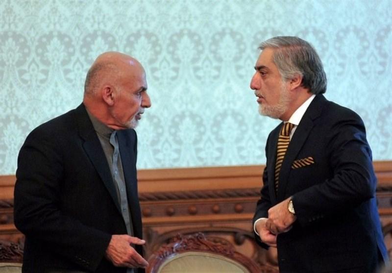 برکناری سخنگوی وزارت خارجه افغانستان؛ تقابل تازه اشرف غنی و عبدالله