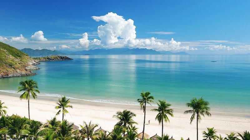 چند و چون سفر به گوا، جزیره ای در هند (بخش دوم)