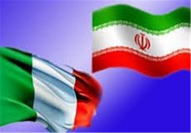 ماه فرهنگی ایران در ایتالیا برگزار می گردد