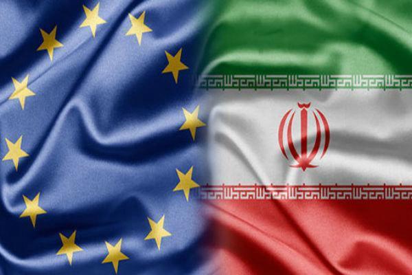 درخواست برجامی اتحادیه اروپا از مدیرکل جدید آژانس انرژی اتمی