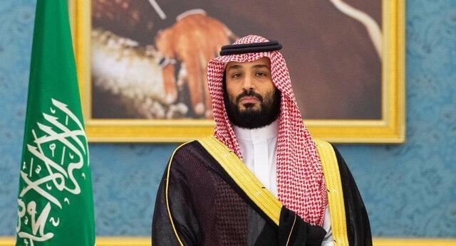 احتمال دیدار بین بن سلمان و هیئت حوثی در عمان