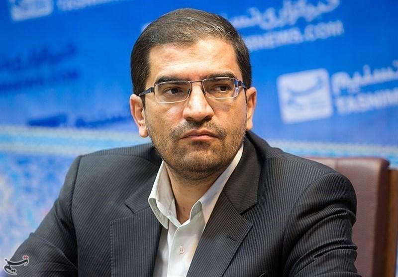 مجلس کلیات لایحه نظام رسانه ای را به دلیل عیوب فراوان رد کرد