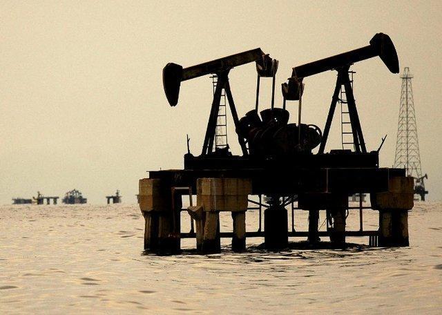مذاکرات کویت و عربستان برای تولید در منطقه نفتی مشترک