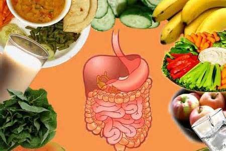 خوراکی هایی که اگر آنها را ناشتا بخورید، مثل سیانور هستند!