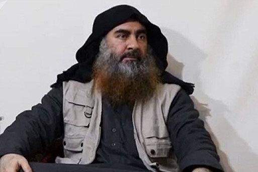 جسد البغدادی خوراک ماهی ها می گردد ، تجربه جسد بن لادن تکرار می گردد