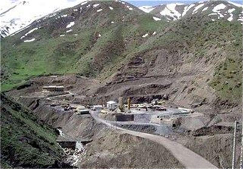 چینی ها به آزادراه تهران-شمال برمی گردند؟