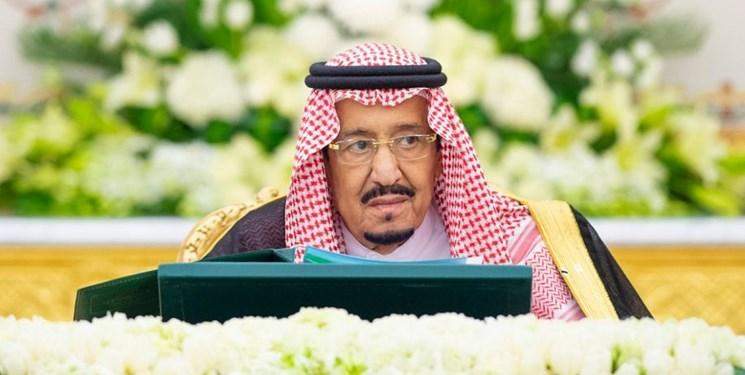دولت سعودی ایران را به فریب کاری در برنامه هسته ای متهم کرد
