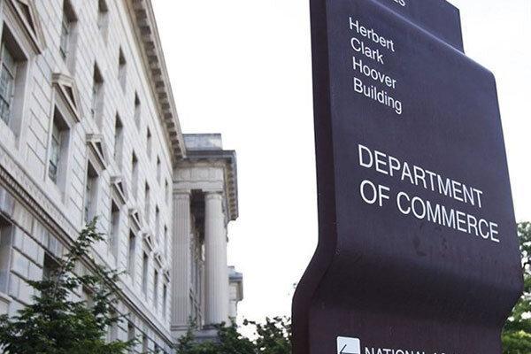 آمریکا 22 شرکت مرتبط با ایران و سوریه را در فهرست سیاه خود قرار داد