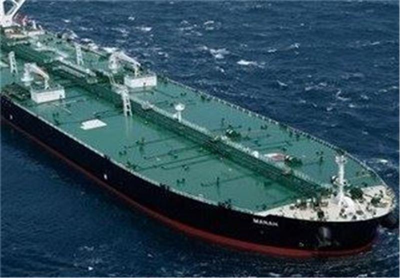 افزایش 80 درصدی واردات نفت هند از ایران در می 2013