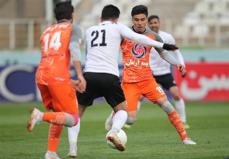 لیگ برتر فوتبال، شروع هفته سیزدهم با زیر سؤال رفتن اخلاق