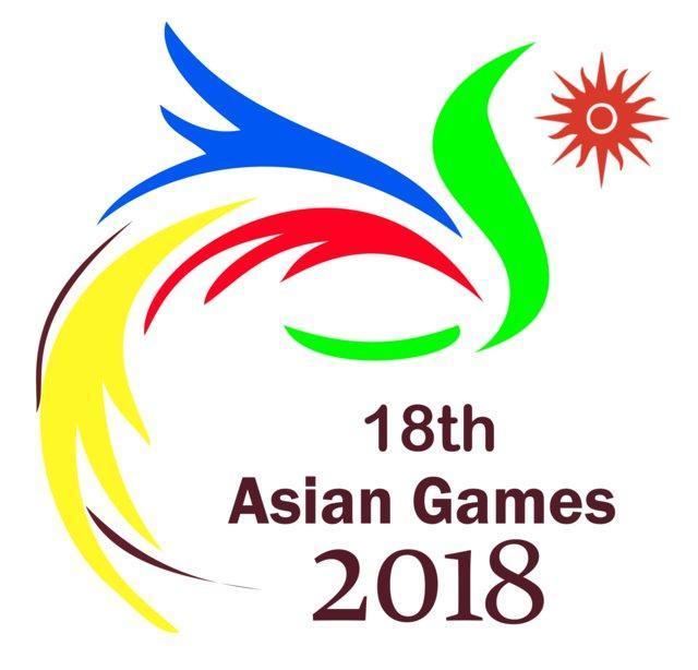 هشدار شیوع دیفتری در اندونزی در آستانه بازی های آسیایی 2018