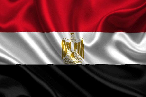 مصر پروازهای خود را به چین از سر می گیرد