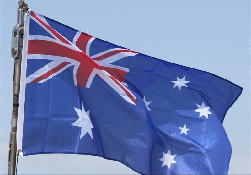 کوشش استرالیا برای گسترش همکاری های امنیتی با آمریکا
