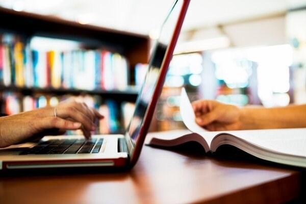 حذف ترم تحصیلی دانشگاه ها مجاز شد، سقف سنوات دانشجویان افزایش یافت
