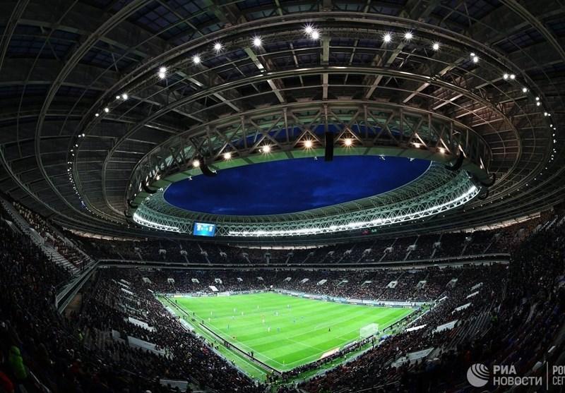 اختصاص جریمه های فوتبال برزیل به بنیاد مبارزه با کرونا