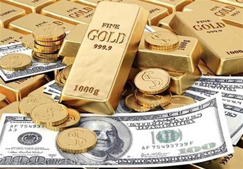 کرونا 139 میلیارد دلار به ثروتمندان دنیا ضرر زد