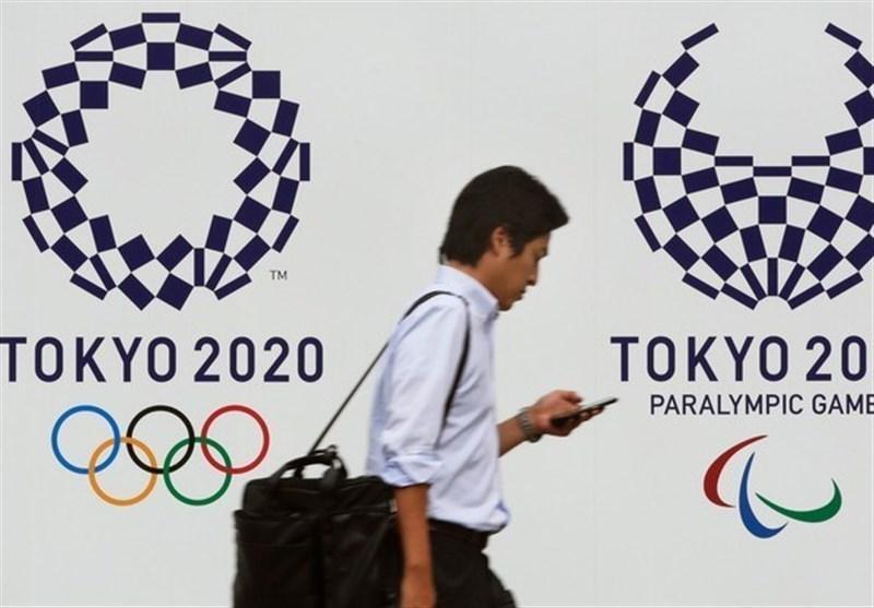 اما و اگرهای ورزش در سال المپیک، انصراف میزبان های گزینشی و شرایط مبهم توکیو