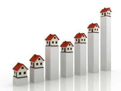 رشد دو رقمی معاملات مسکن در یک سال