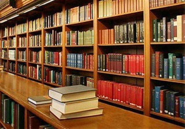 ادامه فعالیت کتابخانه های عمومی در فضای مجازی